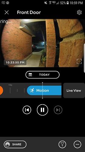 Screenshot_20191211-225931_Ring.jpg