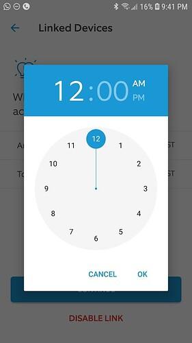 Screenshot_20200305-214132_Ring.jpg