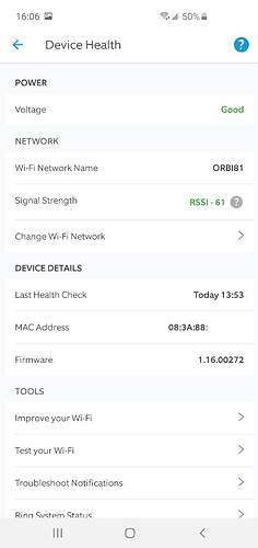 Screenshot_20191212-160639_Ring.jpg