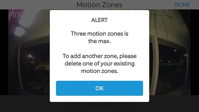 Motion Zones Issue 2.jpg