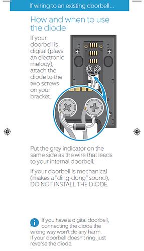 Ring diode manual.PNG