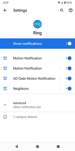 Ring motion notifications.png