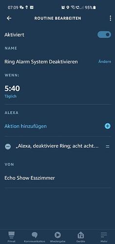 Screenshot_20210329-070941_Amazon Alexa