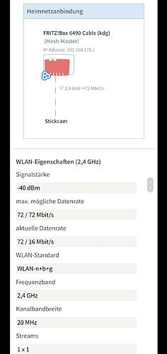 Screenshot_20200114-202524_Gallery.jpg