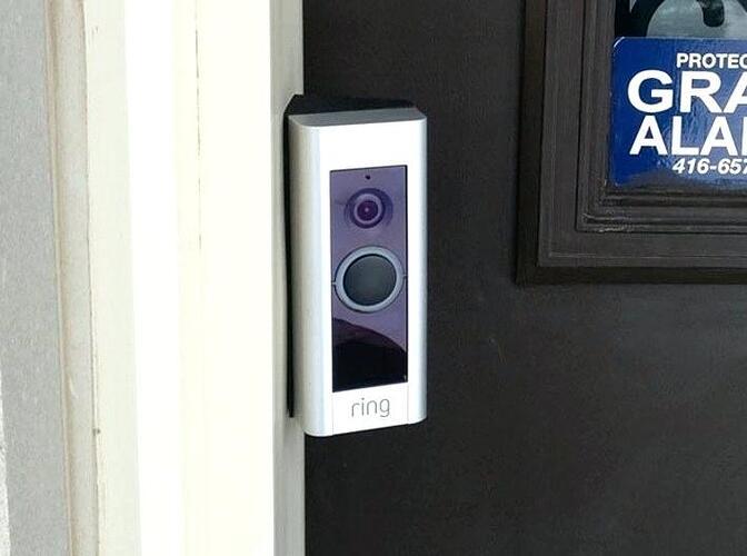 ring-door-bell-ring-doorbell-pro-degree-wedge-printed-front-view-ring-doorbell-battery-powered.jpg