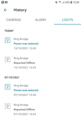 Screenshot_20211015-125406_Ring
