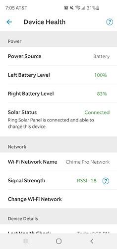 Screenshot_20201220-190518_Ring