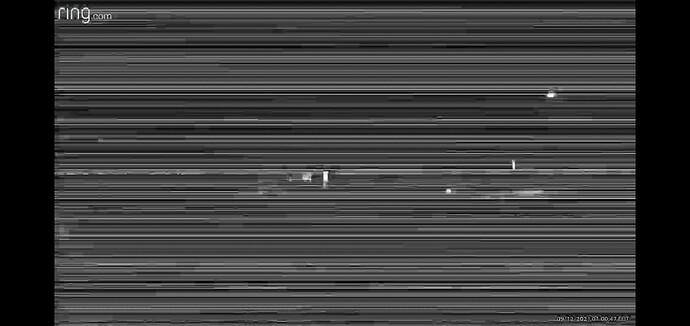 Screenshot_20210912-084417_Gallery