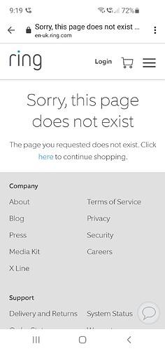 Screenshot_20210113-211958_Chrome