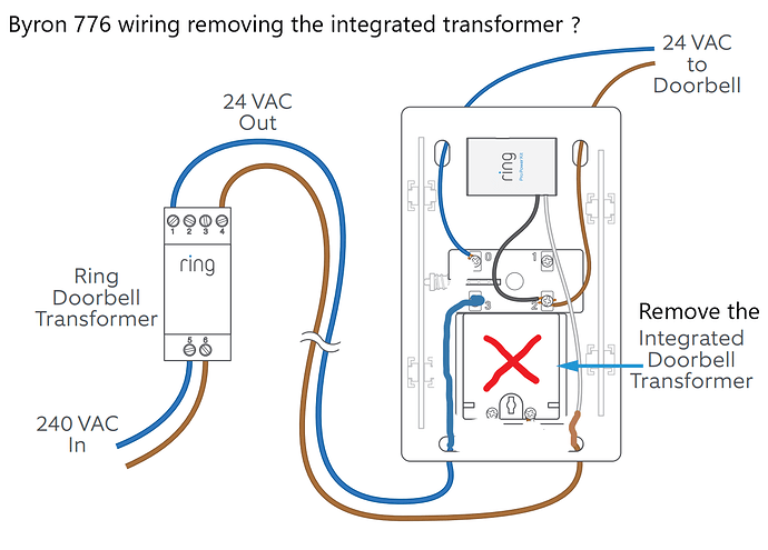 ring_wiring_alternative.png