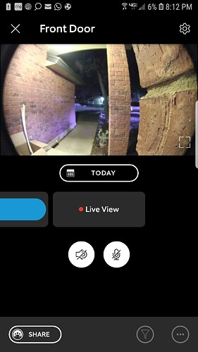 Screenshot_20191214-201230_Ring.jpg