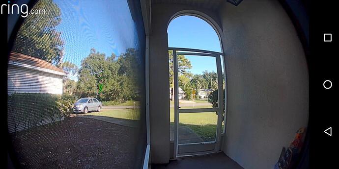 day-view.jpg