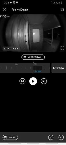Screenshot_20191121-033222_Ring.jpg