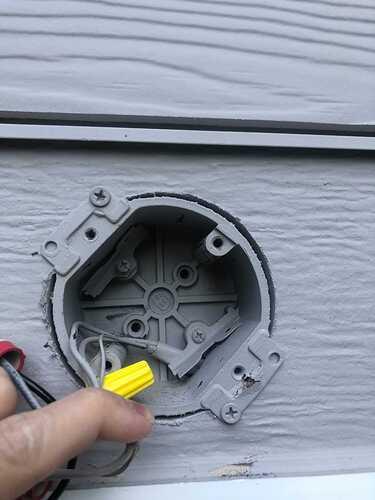 electrical_box