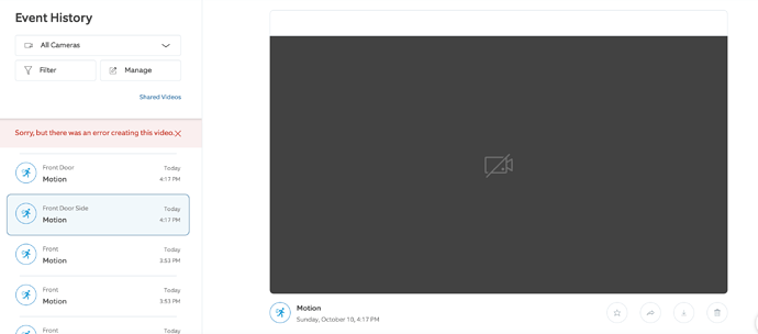 Screen Shot 2021-10-10 at 4.41.18 PM