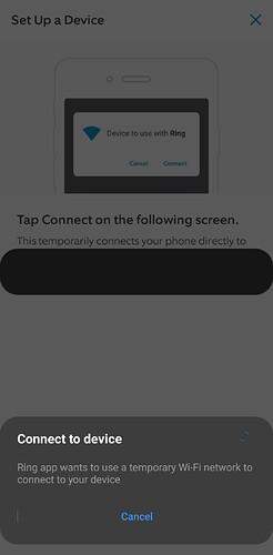 Screenshot_20210821-204037_Settings