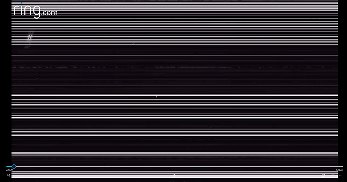 Screenshot 2021-04-06 124432
