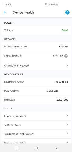 Screenshot_20191212-160617_Ring.jpg