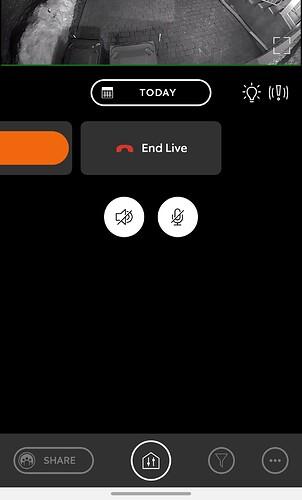 Screenshot_20210316-220319_Ring