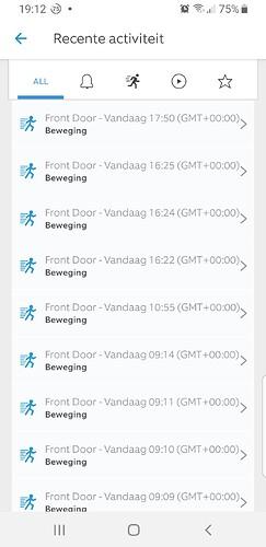 Screenshot_20191101-191218_Ring_doorbell_events_times_incorrect.jpg