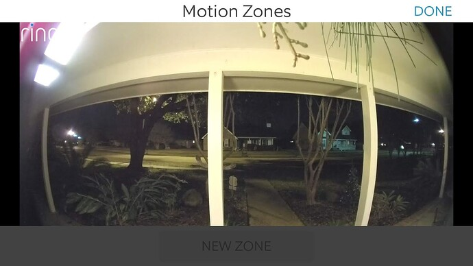 Motion Zones Issue 1.jpg