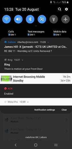 Screenshot_20190820-152844_Ring.jpg