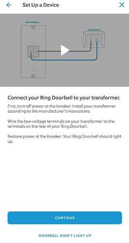 Screenshot_20210604-124140_Ring