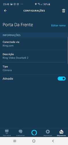 Screenshot_20200212-234823_Amazon Alexa.jpg