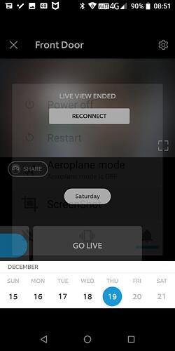 Screenshot_20191219-085134.jpg