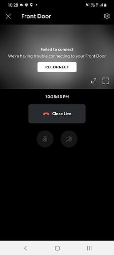 Screenshot_20211012-222857_Ring