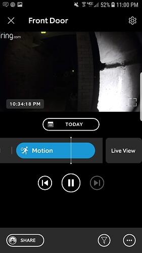 Screenshot_20191211-230002_Ring.jpg