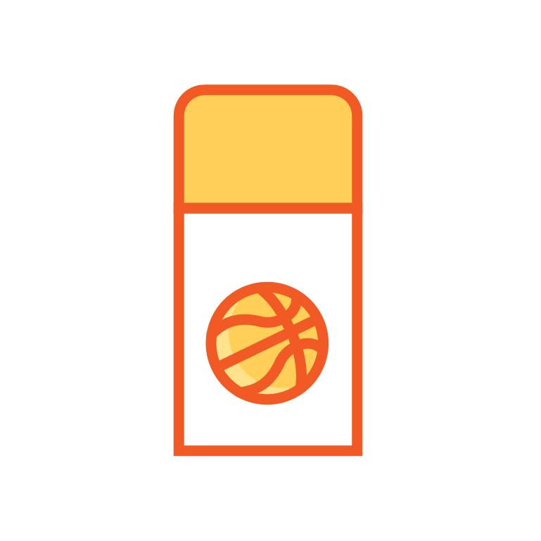 Orange_RVD (1).png