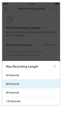 Recording Length.png